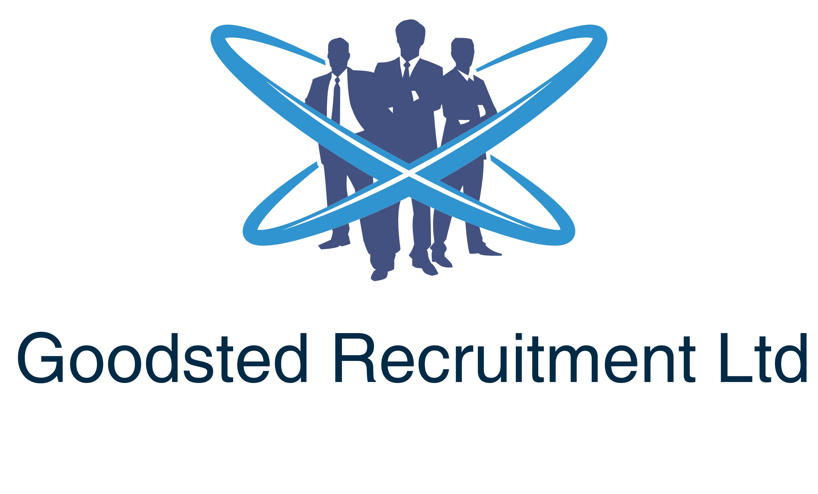 goodsted recruitment